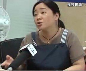 视频-公职人员明知拿错快递拒不归还 叫嚣:你能把我怎么样?