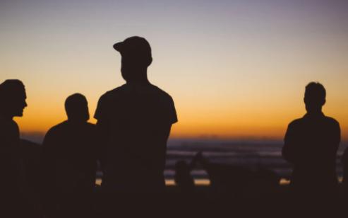 真正适合年轻人创业的项目有哪些?