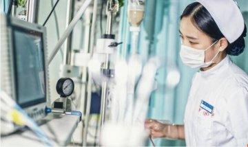 呼吸机多少钱一台 中国的产量占全球多少?