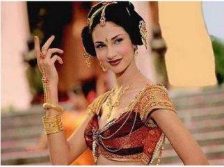 《印度红娘》引发婚恋自由大讨论
