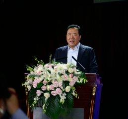 【重磅】 2020中国农民丰收节第三届中国农民电影节启动仪式在京举行