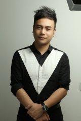 福建音乐创作人协会成立 李子璇被选为首届会长