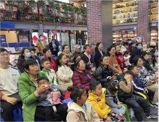 李白诞辰1320周年纪念活动在郑州举行